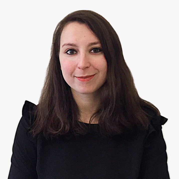 Élise Morel, Consultante - OLBIA Conseil