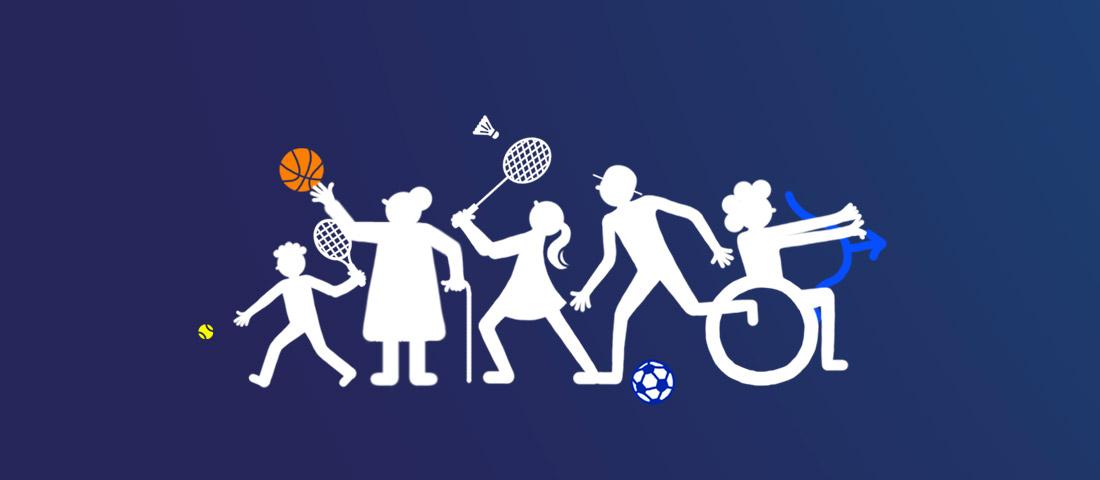 OLBIA Conseil - Développement des acteurs sportifs