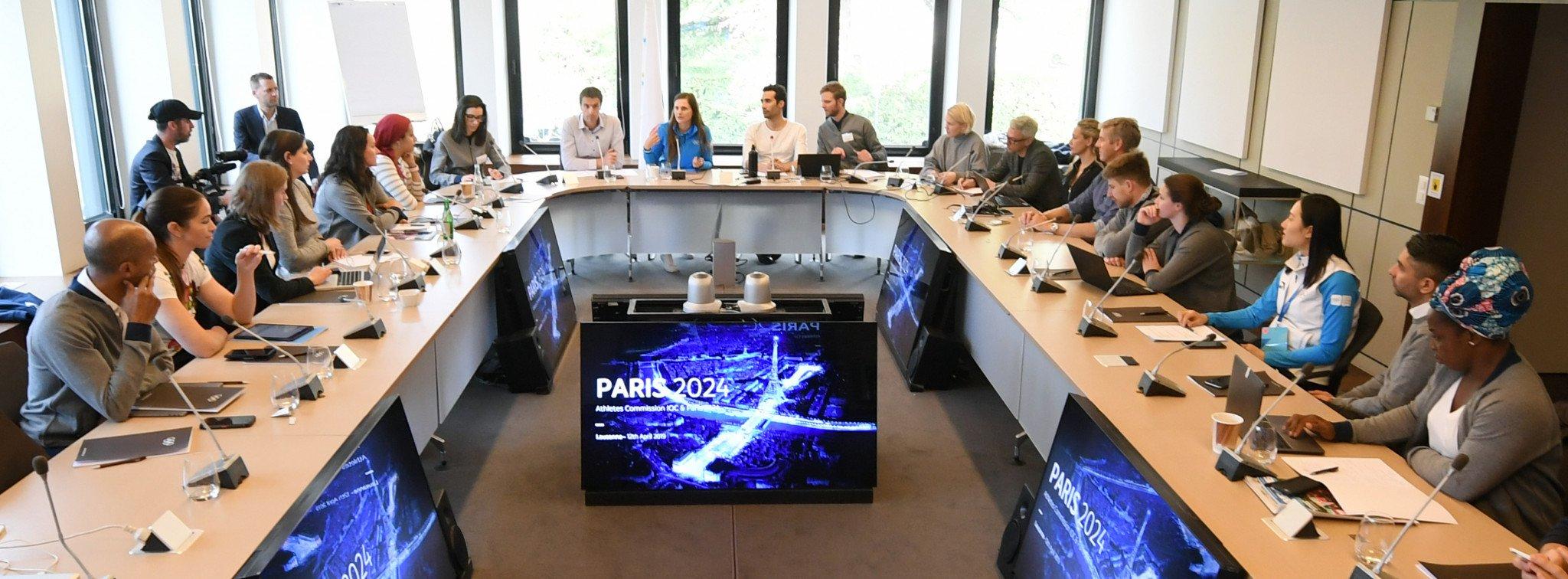Paris+2024.jpg